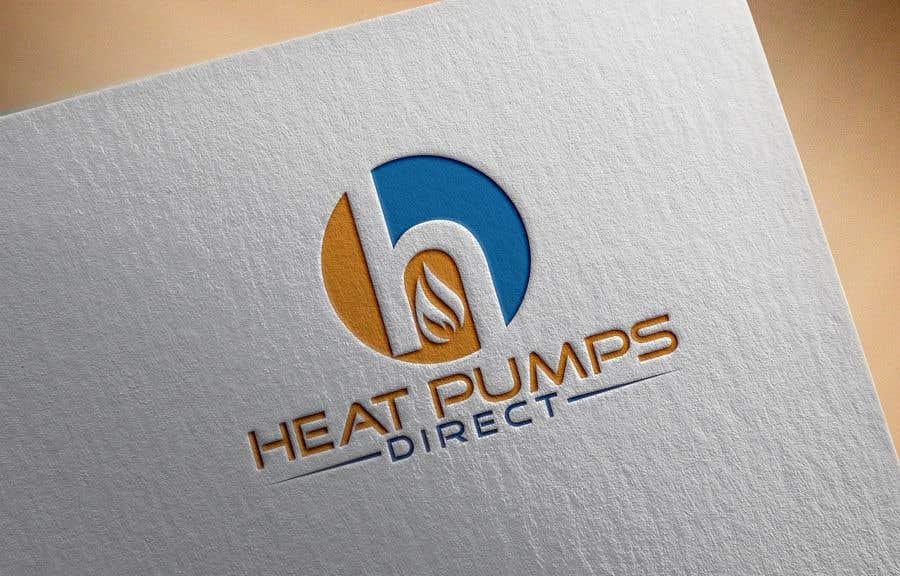 Konkurrenceindlæg #15 for Logo for plumbing site