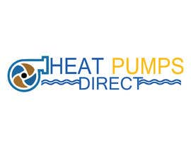 #23 for Logo for plumbing site by dj049836