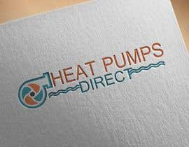 #24 for Logo for plumbing site by dj049836