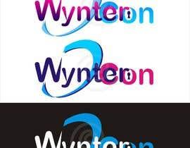 #23 cho Brand Logo Design - Be Creative bởi Kolibri256