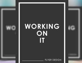 #16 pentru Design and Create flyer for website design and Web Hosting Business de către Fazlul01