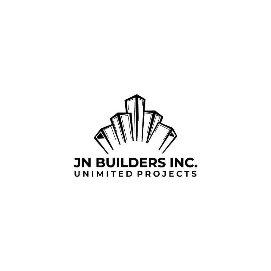 Bài tham dự cuộc thi #28 cho Re-design a logo for a construction company