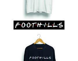 "#20 cho ""Friends"" TV Show T-shirt bởi SalmaHB95"