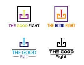 Nro 106 kilpailuun Graphic Design käyttäjältä alomgirbd001