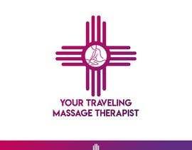 nº 21 pour Your Traveling Massage Therapist par herodesigns