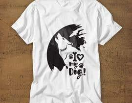 nº 26 pour T shirt designs par jsjahid884
