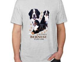 nº 24 pour T shirt designs par tahsin9833