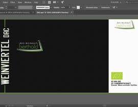 Nro 27 kilpailuun PSD Files in REAL Vector grafic käyttäjältä rabinusd