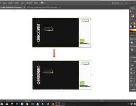 #25 cho PSD Files in REAL Vector grafic bởi shafiqulbd336