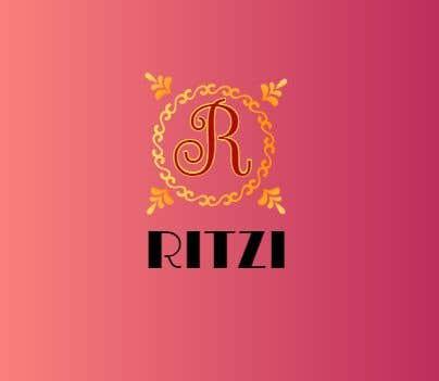 Kilpailutyö #26 kilpailussa I need a Logo Designer!!!