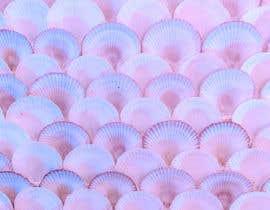 Nro 91 kilpailuun Apply a blue filter on my image käyttäjältä Masumsky