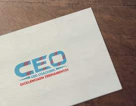 hridoy9167 tarafından Create an *Original* Logo için no 61