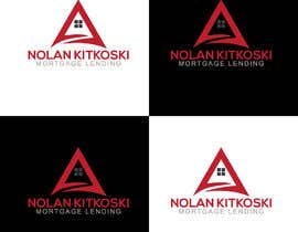 #712 для Build me a Logo от Sritykh678