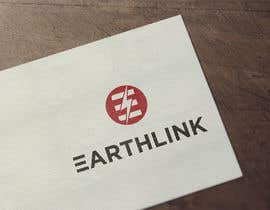 #205 for Earthlink. by zouhairgfx