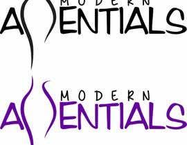 Nro 340 kilpailuun Create My Womens Clothing Logo!!! käyttäjältä antaresart26
