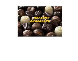#15 for logo for functional chocolate af nurulain1805