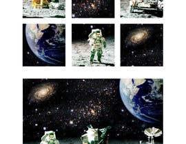#25 untuk Creative picture puzzle oleh Artzurra