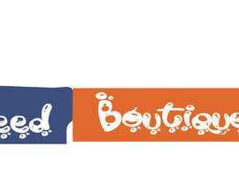 #110 untuk Create a logo (guaranteed) - bb oleh mmhbhuiyan00
