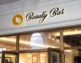 #224 cho Beauty Salon- create logo and business card bởi SHILPIsign