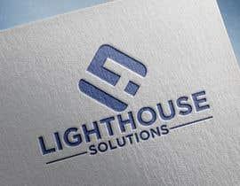 nazmulhasanfahda tarafından Design a Logo için no 229