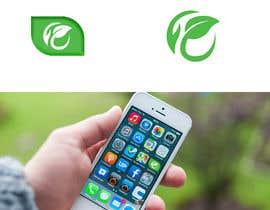 Nro 27 kilpailuun logo for Android app käyttäjältä shovonahmed2020