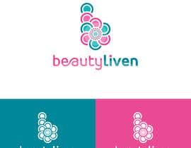#821 for Logo Design by amittalaviya5535