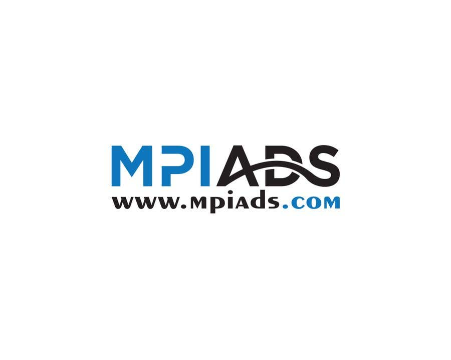 Mpiads Native ads Arabic Advertisement publisher