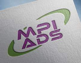 #75 for Create a logo - 25/05/2019 09:04 EDT af nazmulhasanfahda