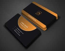 #46 для Brand identify pack от saayyemahmed
