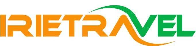 Penyertaan Peraduan #18 untuk Need a logo designed for a travel brand