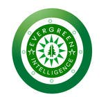 Proposition n° 90 du concours Graphic Design pour Logo Design for Evergreen Intelligence