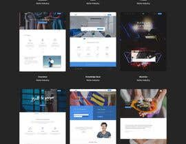 #3 for Flat File Html JSON PHP to Bolt CMS TWIG Template by ohid492
