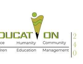 #25 для Corporate Logo от sujaykar