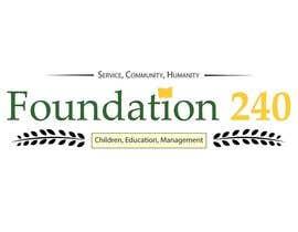 #29 для Corporate Logo от tawrat16