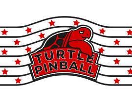 #18 для Design Pinball Table Graphics от mutlutekin