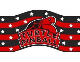 #20 для Design Pinball Table Graphics от mutlutekin