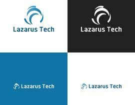 #114 untuk Design a logo for a new tech consulting business oleh charisagse