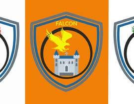 Nro 13 kilpailuun School House Logos käyttäjältä Saifulislambd123