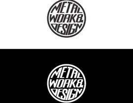 #92 untuk Looking for a logo design oleh jahandsign