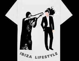 #13 for T Shirt Design af gloriousweb