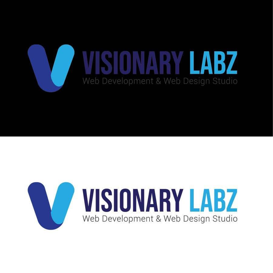 Konkurrenceindlæg #40 for Logo Design
