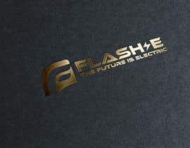 Nro 86 kilpailuun Design a Logo käyttäjältä jahandsign