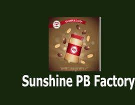 #104 for Sunshine PB Factory af Arif108