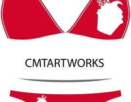 #4 para Reproduce 2D images with different design on it por cmtartworks