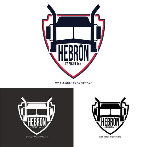 Contest Entry #27 for Creating a logo and corporate identity