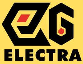 #3 untuk Team logo for cheer team. oleh gloriousweb