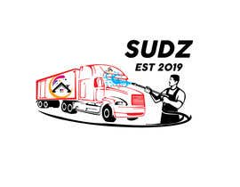 #2 for Sudz Mobile Truck Wash by anisharian7200
