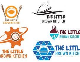 #5 для Logo Design от gloriousweb