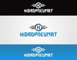 #174 untuk Logo Design for truck spare parts and truck service company oleh Nimrozaly