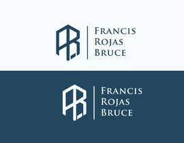#80 for Design a Logo & Business Card | Logo y Tarjeta de Presentacion af shdmnshkb